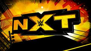NXT TakeOver: Dallas Card, Predictions