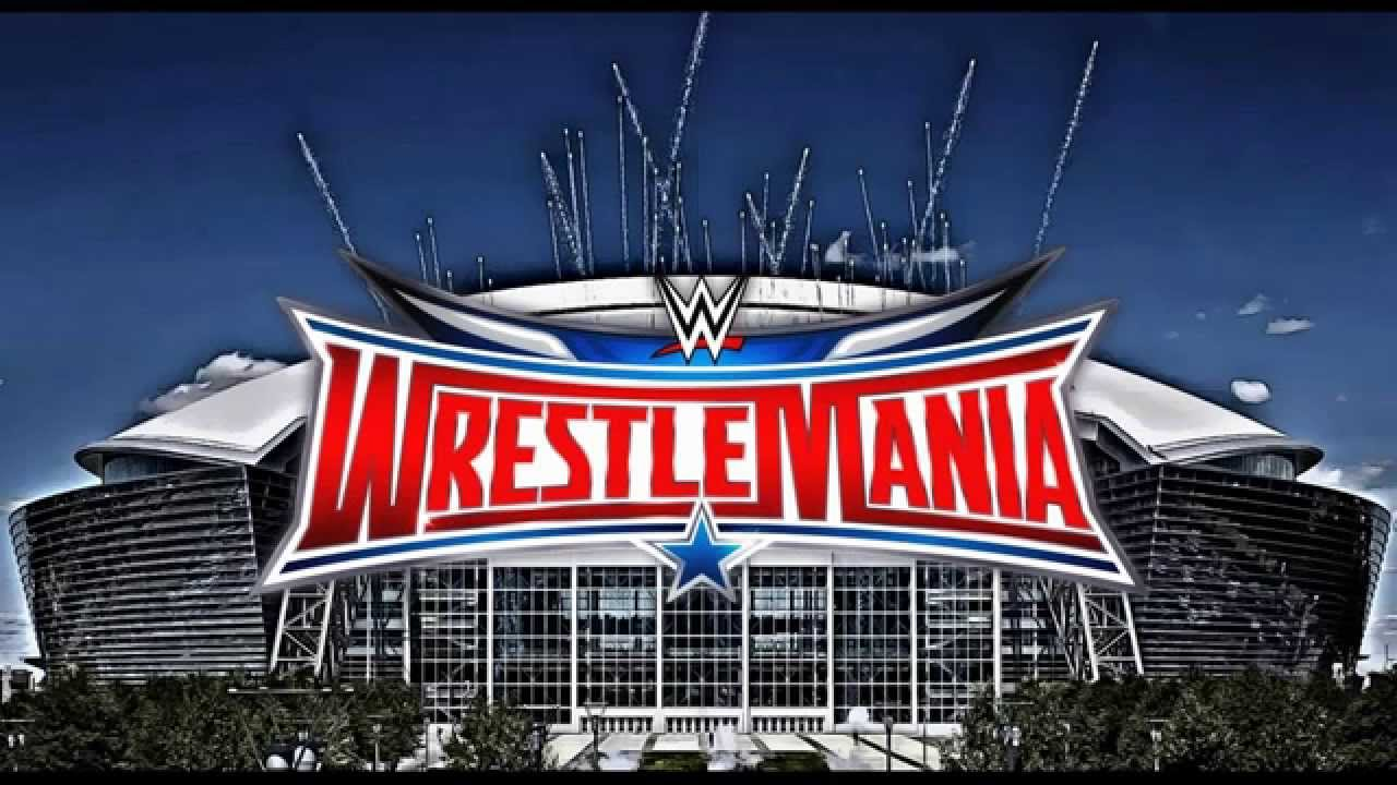 Wrestlemania 32: Match Card, Predictions, Dream Scenarios
